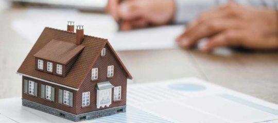 Le programme pinel lyon présente tout ce qu'il faut pour vous aider à investir dans un bien immobilier locatif et profiter de ses avantages pendant des années.